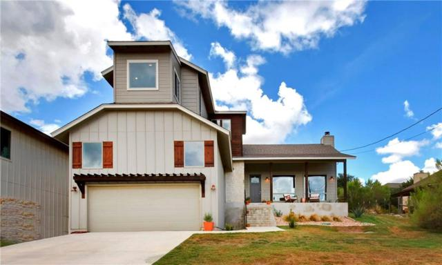 10131 Longhorn Skwy, Dripping Springs, TX 78620 (#5124032) :: The Perry Henderson Group at Berkshire Hathaway Texas Realty