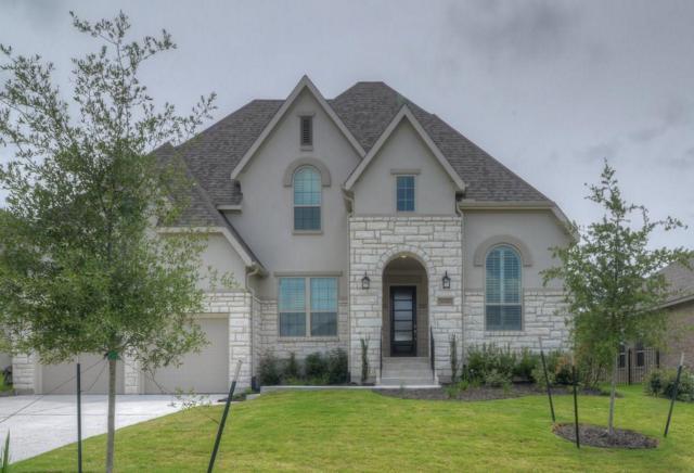 16116 Golden Top, Austin, TX 78738 (#5124526) :: Ana Luxury Homes