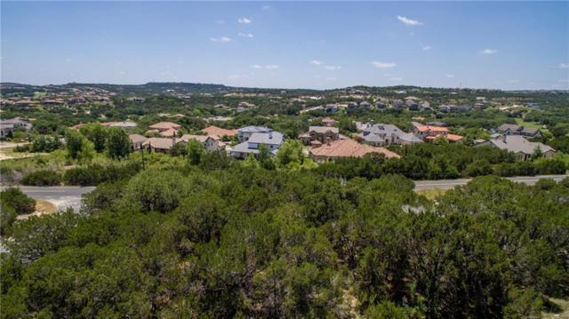 000 Serene Hills Dr, Austin, TX 78738 (#5125567) :: Watters International