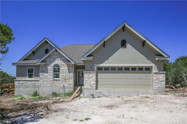 735 Stars And Stripes, Fischer, TX 78623 (#5127269) :: Ana Luxury Homes
