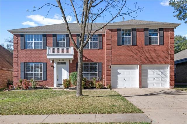 6438 Old Harbor Ln, Austin, TX 78739 (#5127586) :: Zina & Co. Real Estate