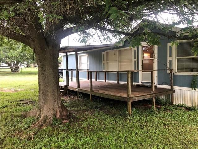 909 Shiloh Rd, Bastrop, TX 78602 (#5128741) :: Papasan Real Estate Team @ Keller Williams Realty