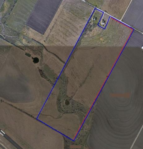 16561 Cameron Rd, Pflugerville, TX 78660 (#5128888) :: Papasan Real Estate Team @ Keller Williams Realty
