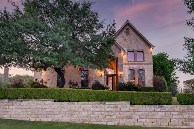204 Vailco Ln, Austin, TX 78738 (#5129785) :: Forte Properties