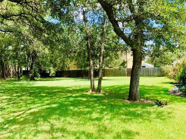 103 Park Place St, La Grange, TX 78945 (#5130172) :: Papasan Real Estate Team @ Keller Williams Realty
