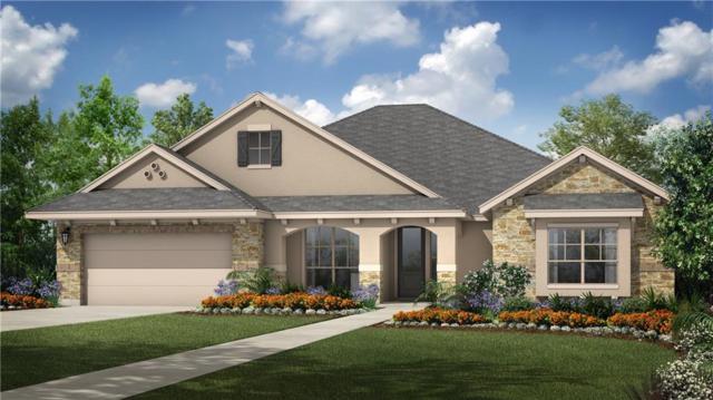 290 Brentwood Dr, Austin, TX 78737 (#5130305) :: Amanda Ponce Real Estate Team