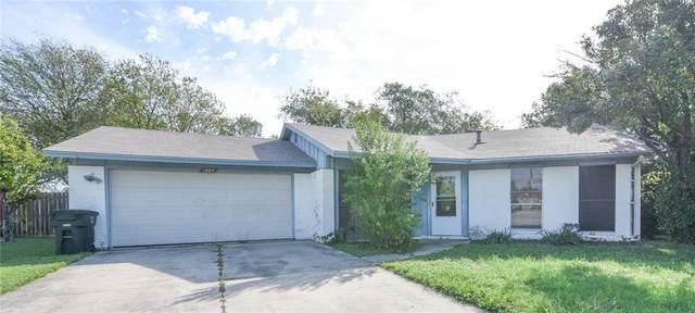 1004 Mary Jane Ct, Killeen, TX 76541 (#5130685) :: First Texas Brokerage Company