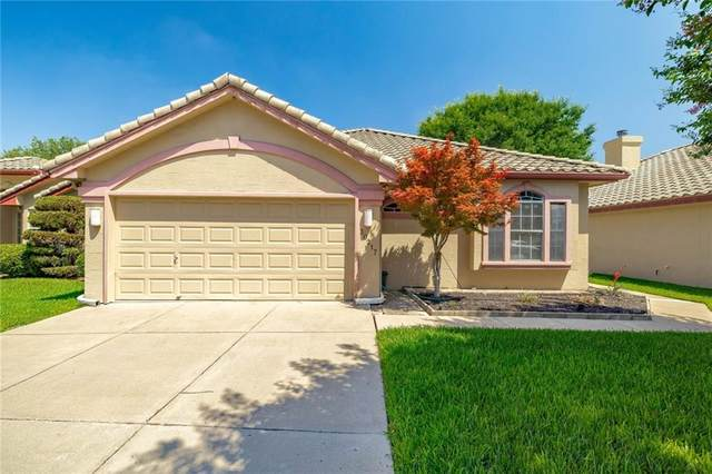 30217 Hacienda Ln, Georgetown, TX 78628 (#5131041) :: Papasan Real Estate Team @ Keller Williams Realty
