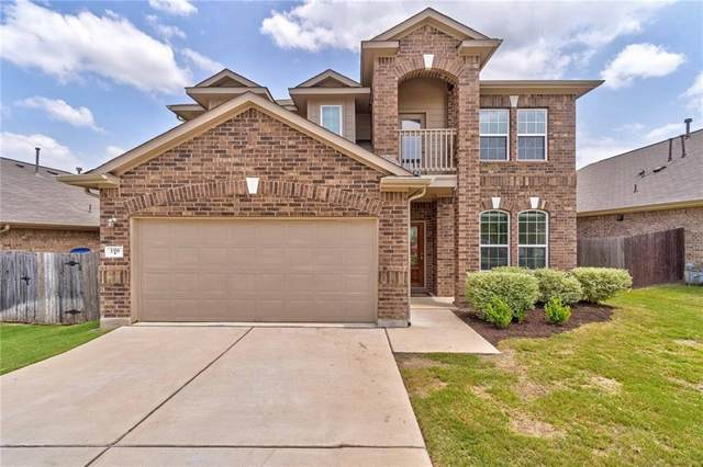 198 Maxmillion Ln, Buda, TX 78610 (#5132838) :: Lauren McCoy with David Brodsky Properties