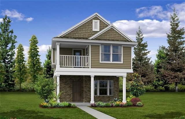 9701 Morning Iris Dr, Manor, TX 78653 (#5142046) :: Papasan Real Estate Team @ Keller Williams Realty