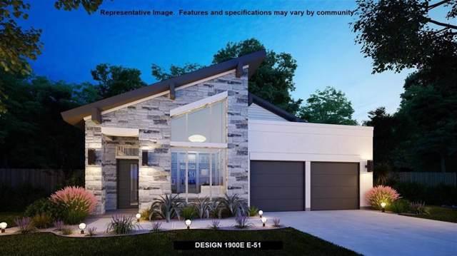 8004 Yokohama Ter, Austin, TX 78744 (#5143135) :: Papasan Real Estate Team @ Keller Williams Realty