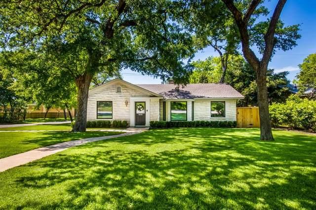 2500 Hartford Rd, Austin, TX 78703 (#5143233) :: Zina & Co. Real Estate