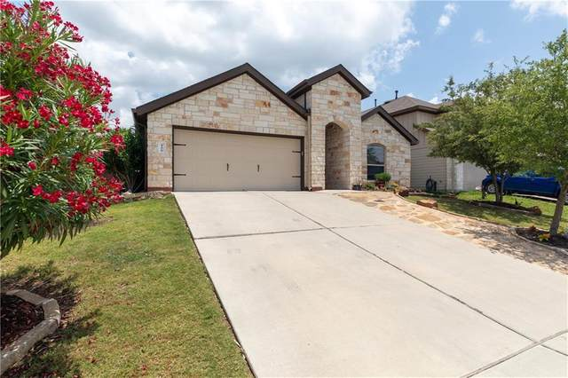 488 Dragon Ridge Rd, Buda, TX 78610 (#5144772) :: R3 Marketing Group