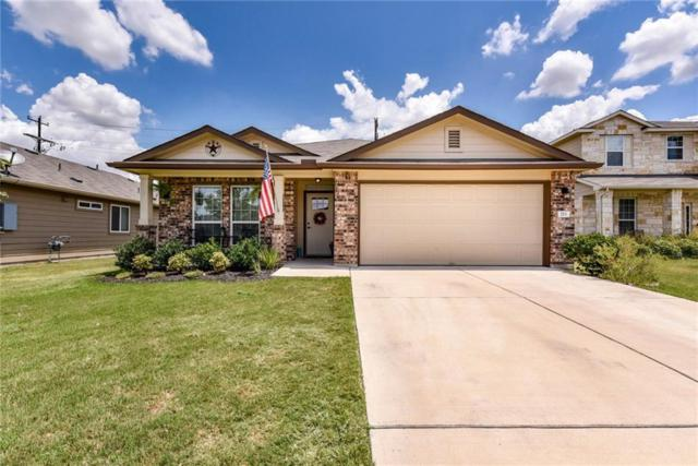 213 Moulins Ln, Georgetown, TX 78626 (#5145056) :: The Perry Henderson Group at Berkshire Hathaway Texas Realty