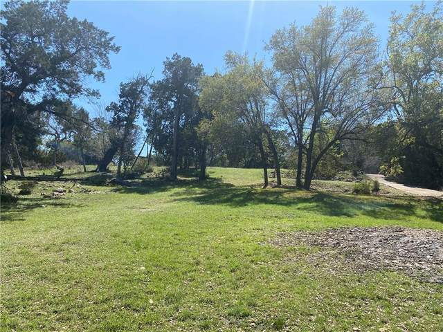 20905 W Lakeshore Dr, Spicewood, TX 78669 (#5145934) :: Zina & Co. Real Estate