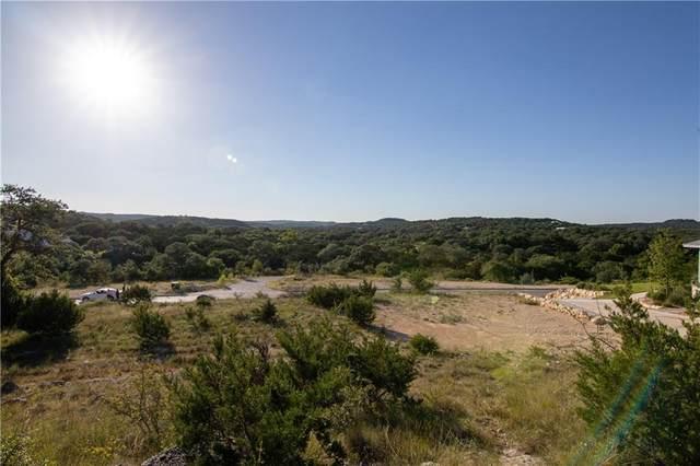 10116 Kendall Cyn, San Antonio, TX 78255 (#5146478) :: Lauren McCoy with David Brodsky Properties