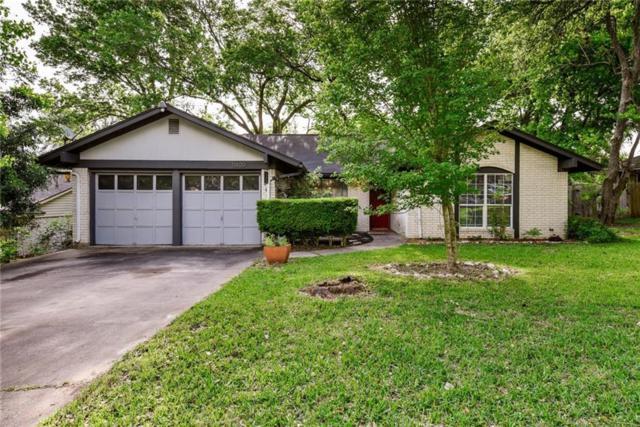 11409 January Dr, Austin, TX 78753 (#5146925) :: Lauren McCoy with David Brodsky Properties