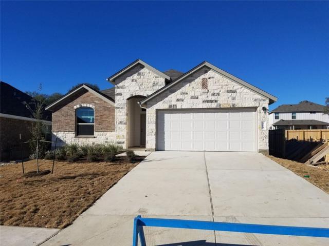 112 Groesbeck Ln, Leander, TX 78641 (#5147728) :: RE/MAX Capital City