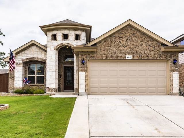 3620 Cinkapin Dr, San Marcos, TX 78666 (#5147846) :: The Perry Henderson Group at Berkshire Hathaway Texas Realty