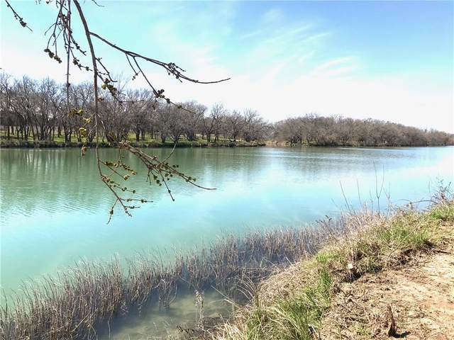 Lot Out River Pl, Johnson City, TX 78636 (#5149638) :: Zina & Co. Real Estate