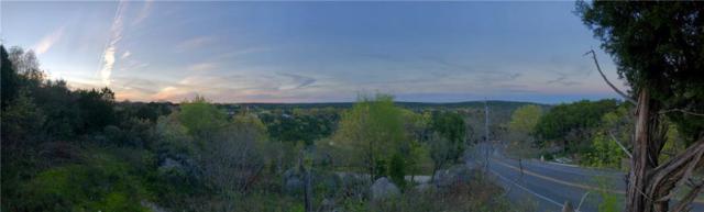6712 Beauford Dr, Austin, TX 78750 (#5149966) :: Papasan Real Estate Team @ Keller Williams Realty