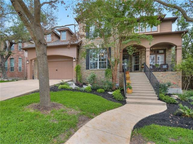 2700 Orsobello Pl, Cedar Park, TX 78613 (#5152232) :: The Perry Henderson Group at Berkshire Hathaway Texas Realty