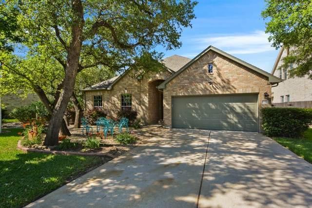 11424 Viridian Way, Austin, TX 78739 (#5153073) :: RE/MAX Capital City