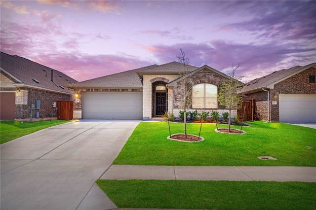 209 Estima Ct, Liberty Hill, TX 78642 (#5154823) :: Douglas Residential