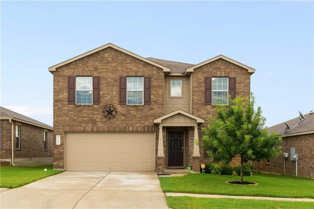 9112 Sandyford Ct, Killeen, TX 76542 (#5155340) :: The Perry Henderson Group at Berkshire Hathaway Texas Realty