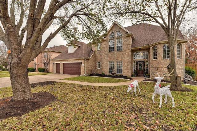 29012 Colonial Dr, Georgetown, TX 78628 (#5158079) :: Zina & Co. Real Estate