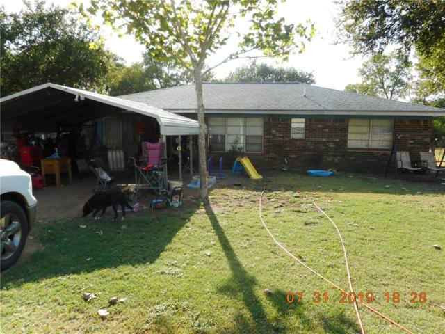 1809 Valley West Ln, Granite Shoals, TX 78654 (#5158782) :: 12 Points Group
