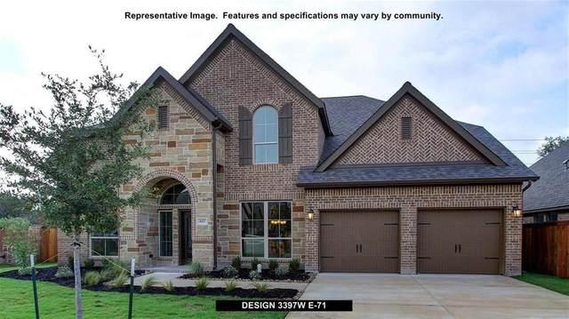 6001 Empresa Dr, Austin, TX 78738 (#5158805) :: RE/MAX Capital City