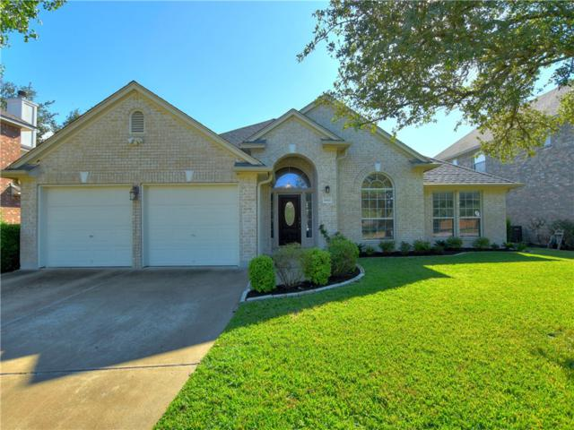 10821 Pointe View Dr, Austin, TX 78738 (#5159812) :: Papasan Real Estate Team @ Keller Williams Realty