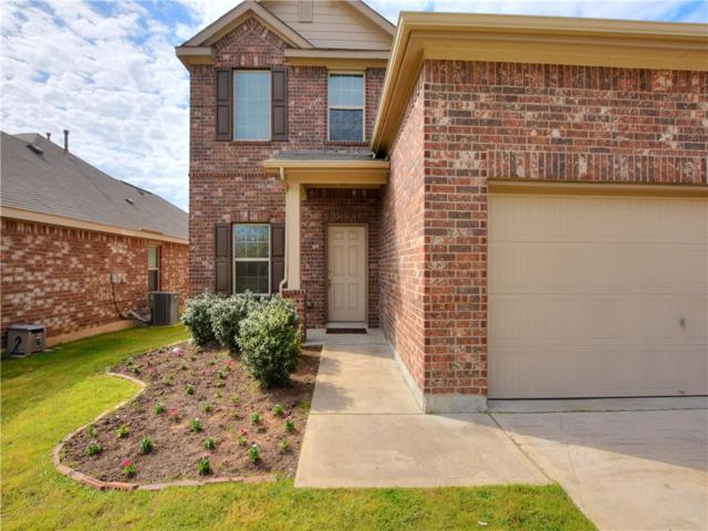 194 Vermilion Marble Trl, Buda, TX 78610 (#5162302) :: The Heyl Group at Keller Williams
