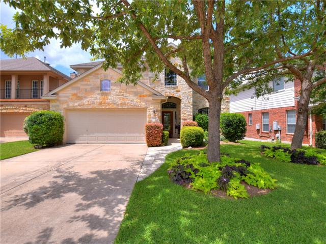 2722 Lovett Ln, Cedar Park, TX 78613 (#5163281) :: The Heyl Group at Keller Williams