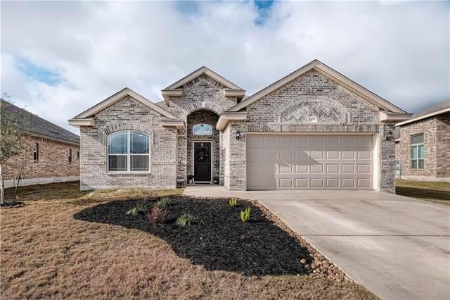 117 Emery Oak Ct, San Marcos, TX 78666 (#5163848) :: R3 Marketing Group