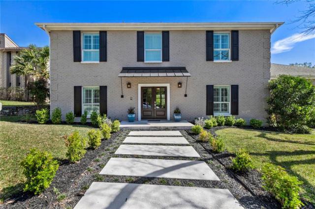 1205 Arronimink Cir, Austin, TX 78746 (#5164061) :: Zina & Co. Real Estate