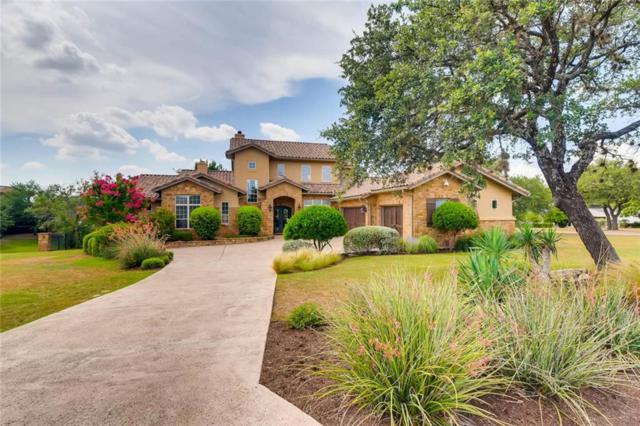26314 Countryside Dr, Spicewood, TX 78669 (#5164072) :: RE/MAX Capital City