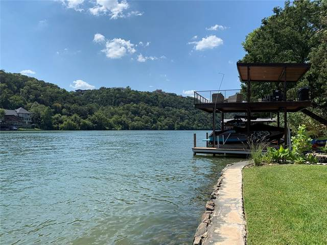 2801 Pearce Rd, Austin, TX 78730 (#5165592) :: Realty Executives - Town & Country
