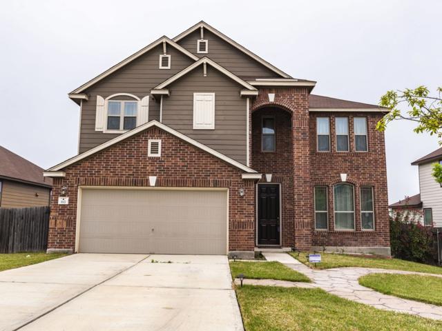 112 Quinton Cv, Kyle, TX 78640 (#5166970) :: Zina & Co. Real Estate