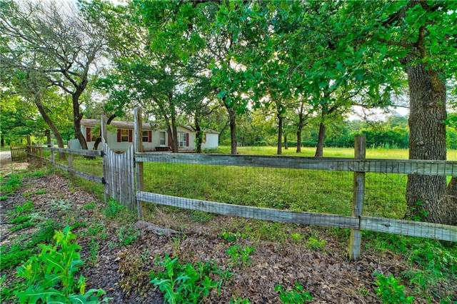 19320 Hog Eye Rd, Manor, TX 78653 (MLS #5168783) :: Brautigan Realty