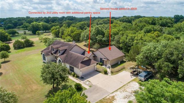 11511 Hunting Creek Ln, Austin, TX 78748 (#5170537) :: The Smith Team