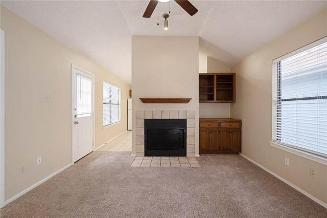 827 Mica Ln, Leander, TX 78641 (#5170898) :: Papasan Real Estate Team @ Keller Williams Realty