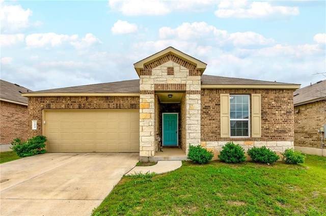 204 Tanager Pass, Leander, TX 78641 (#5171848) :: Ben Kinney Real Estate Team
