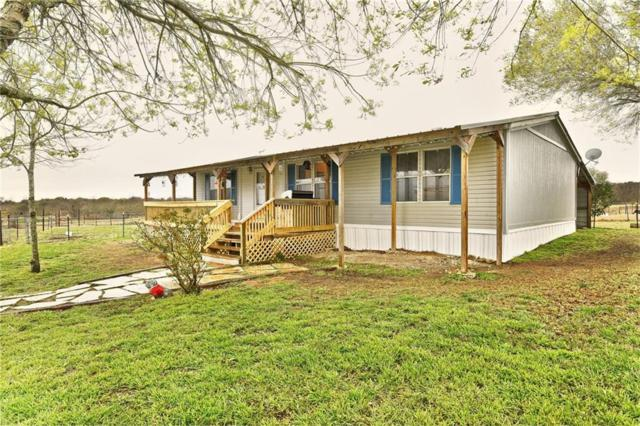 171 Tower Rd, Lockhart, TX 78644 (#5172219) :: Papasan Real Estate Team @ Keller Williams Realty