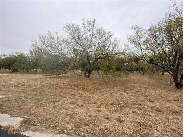 0 Far West W, Horseshoe Bay, TX 78657 (#5172701) :: Papasan Real Estate Team @ Keller Williams Realty