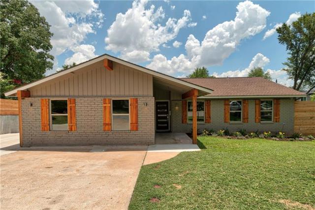3903 Carmel Dr, Austin, TX 78721 (#5173757) :: RE/MAX Capital City
