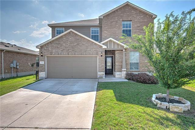 5710 Stanford Dr, Temple, TX 76502 (#5176158) :: R3 Marketing Group
