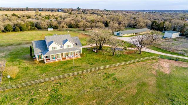 325 Powell Ln, Elgin, TX 78621 (#5176726) :: Zina & Co. Real Estate