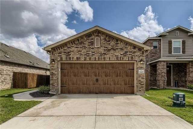 17405 Headstock Rd, Round Rock, TX 78664 (#5178401) :: Papasan Real Estate Team @ Keller Williams Realty